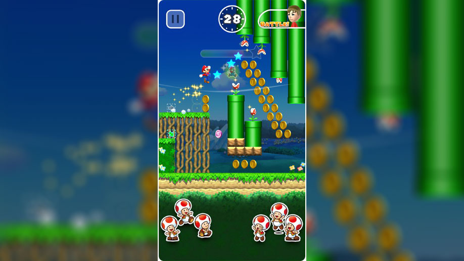 SuperMarioRun Multi News 003