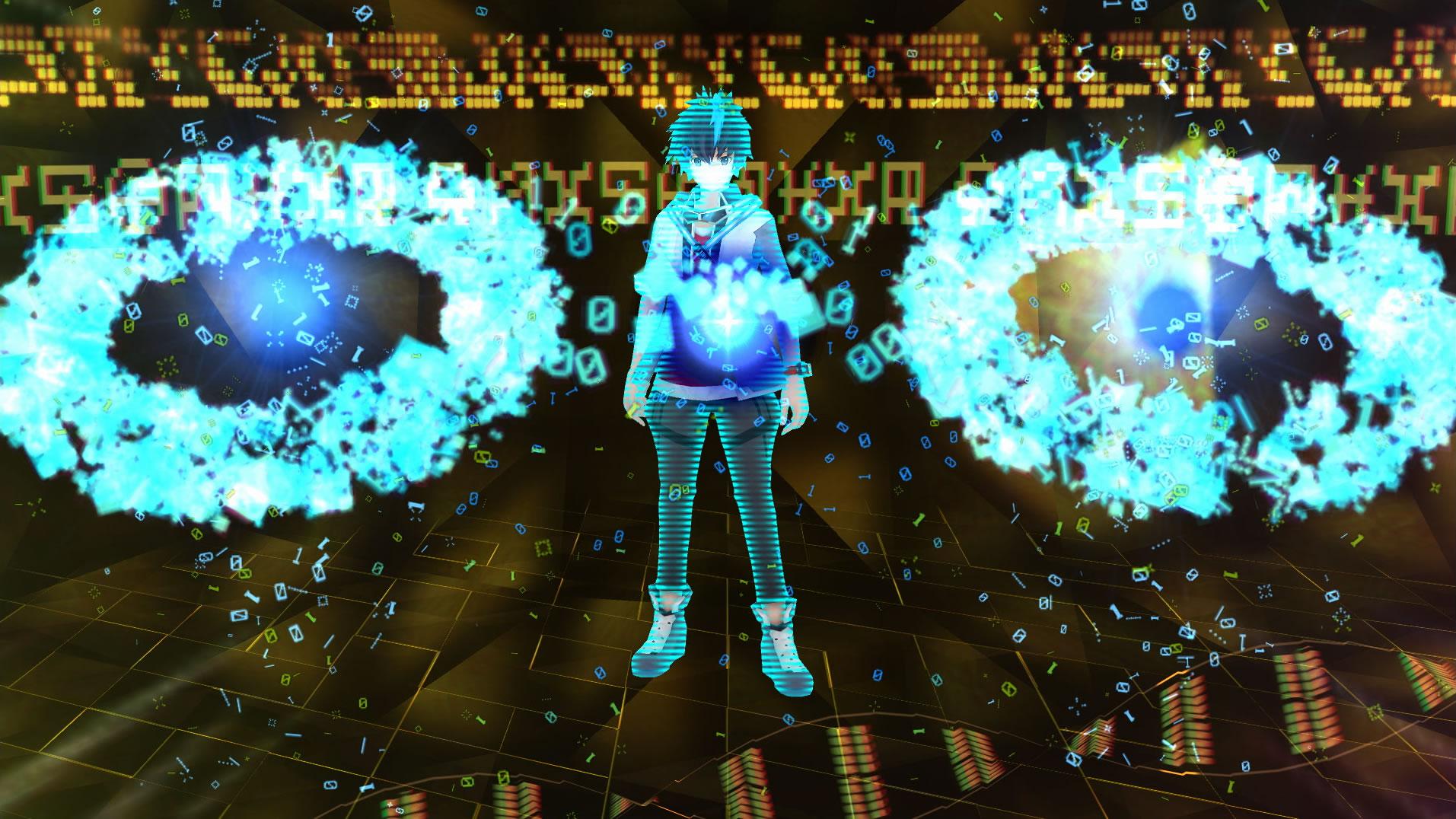 DigimonWorld-Nextorder PS4 Editeur 012