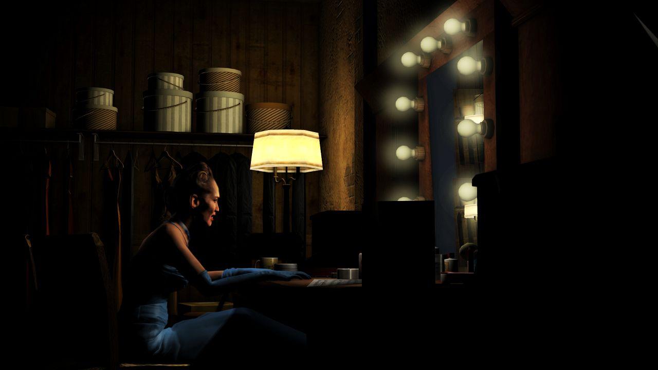 L.A.Noire Multi Editeur 021