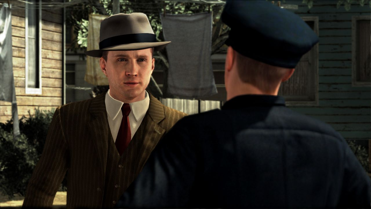 L.A.Noire Multi Editeur 026