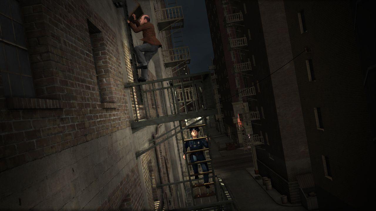 L.A.Noire Multi Editeur 029