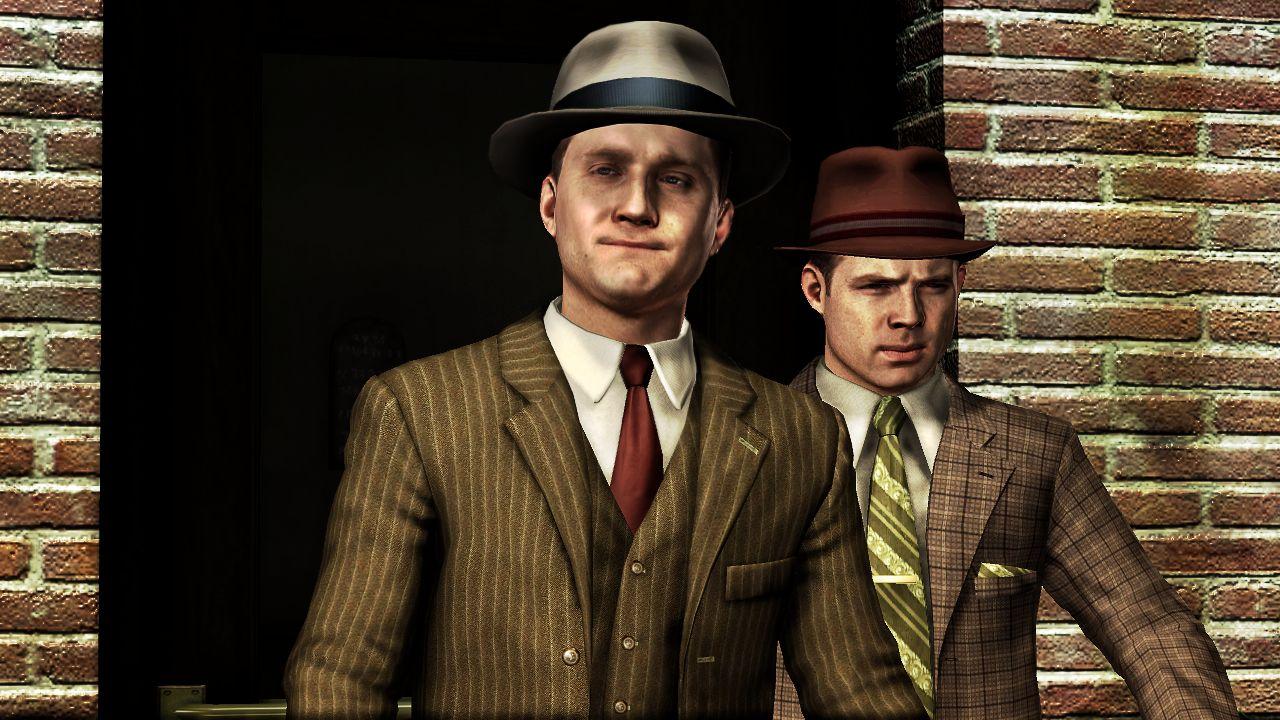 L.A.Noire Multi Editeur 030