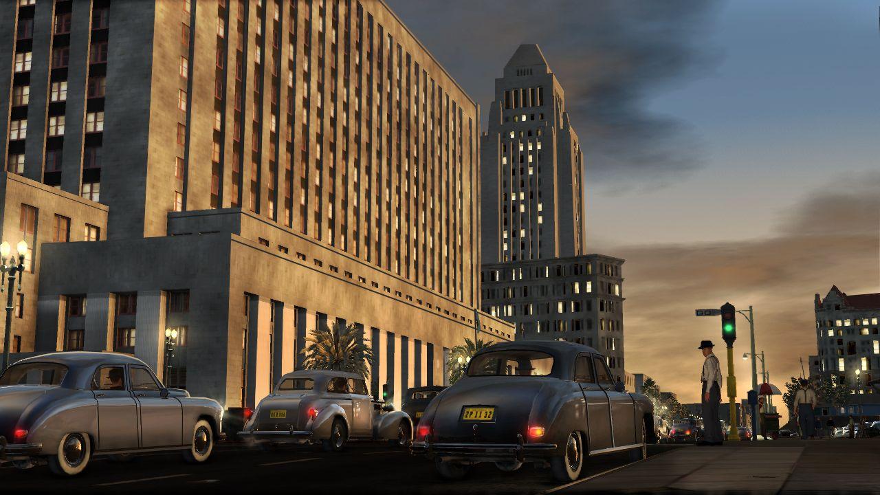 L.A.Noire Multi Editeur 033
