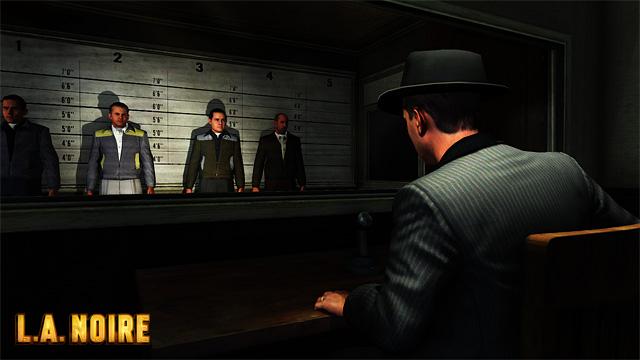 L.A.Noire Multi Editeur 036