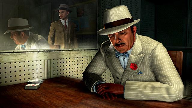 L.A.Noire Multi Editeur 038