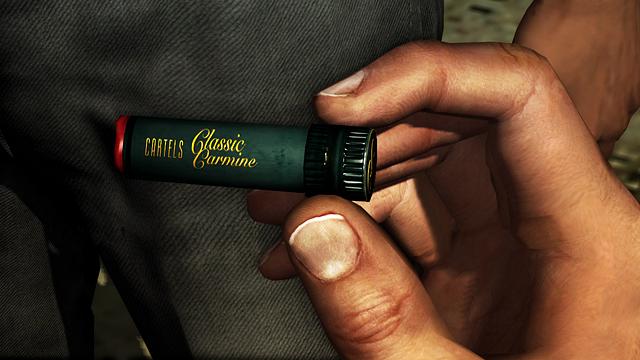 L.A.Noire Multi Editeur 042