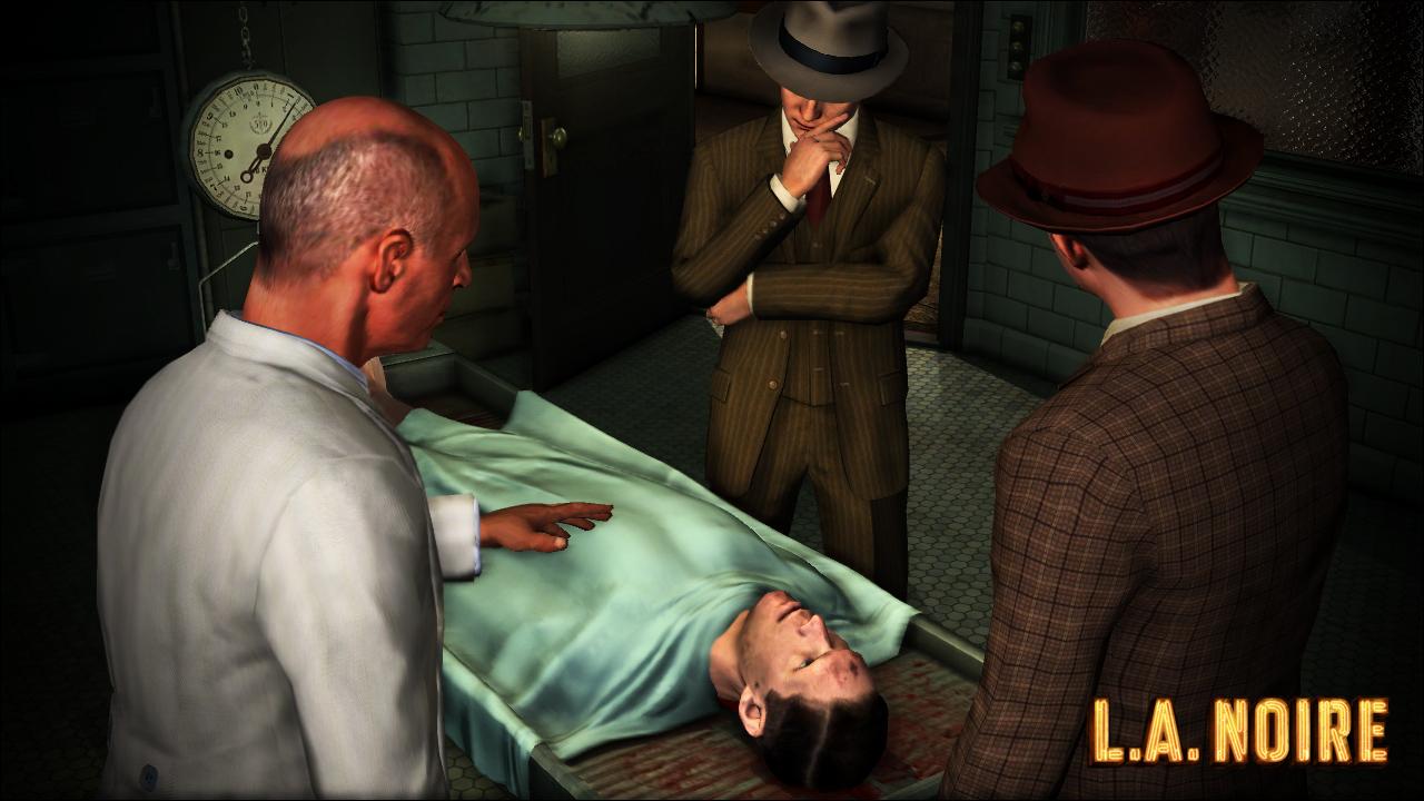 L.A.Noire Multi Editeur 048