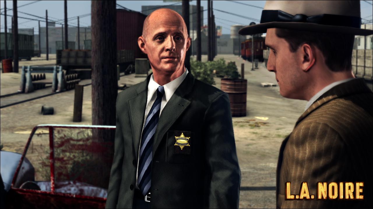 L.A.Noire Multi Editeur 050