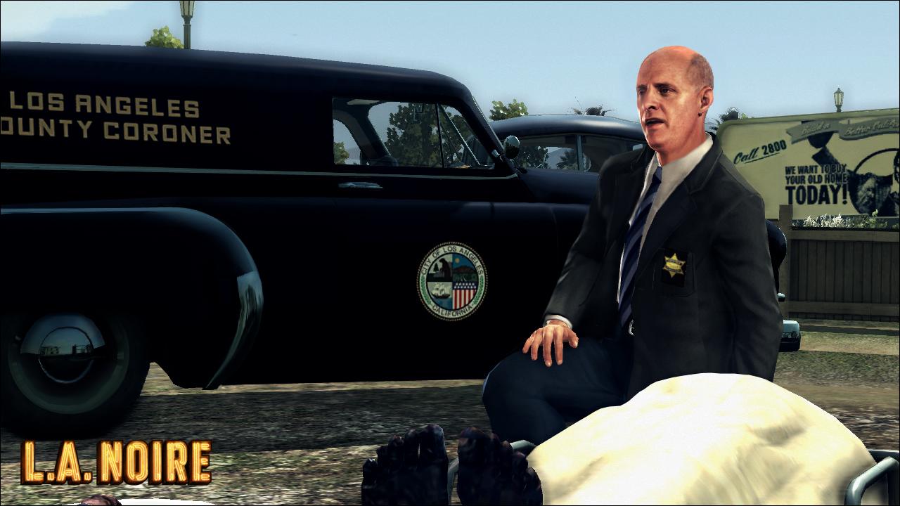 L.A.Noire Multi Editeur 051