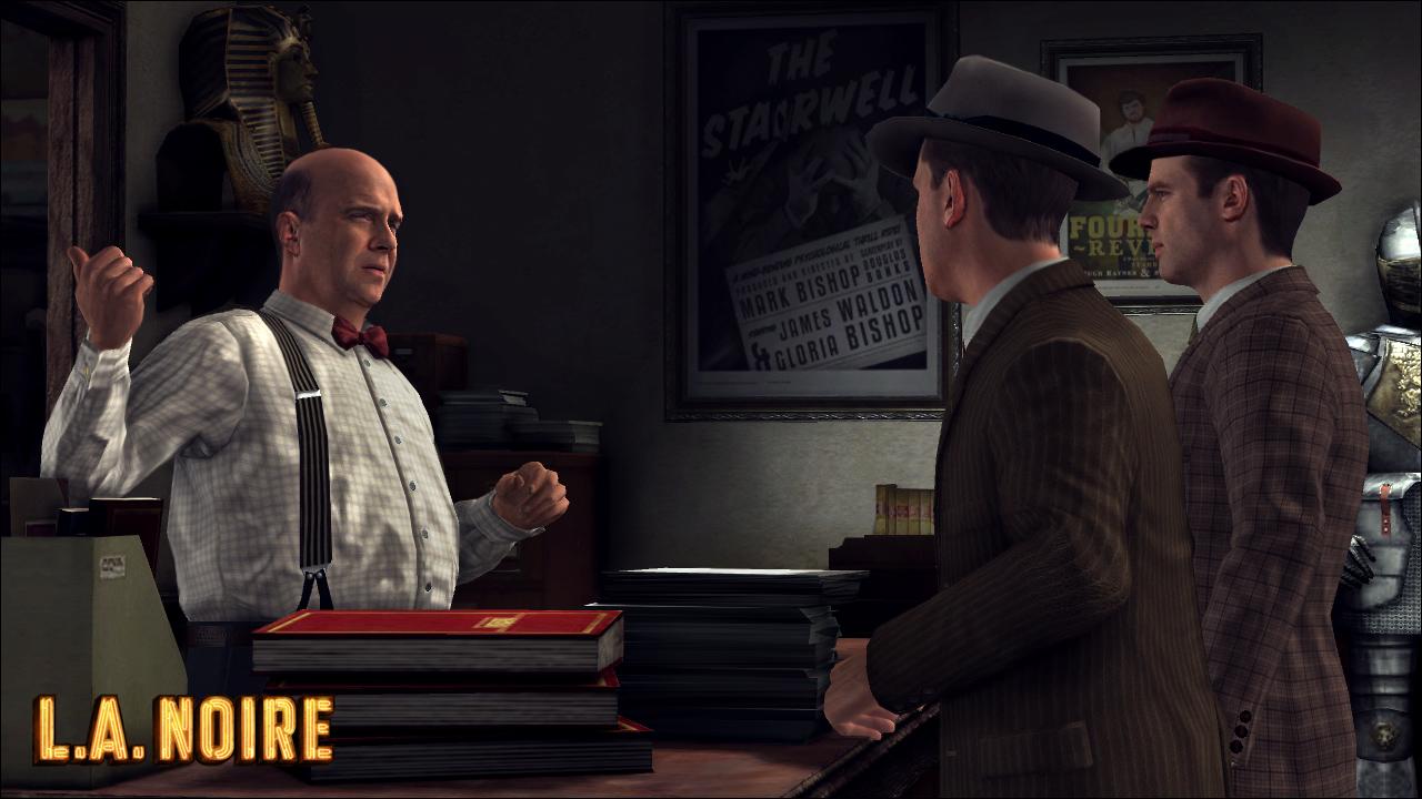 L.A.Noire Multi Editeur 054