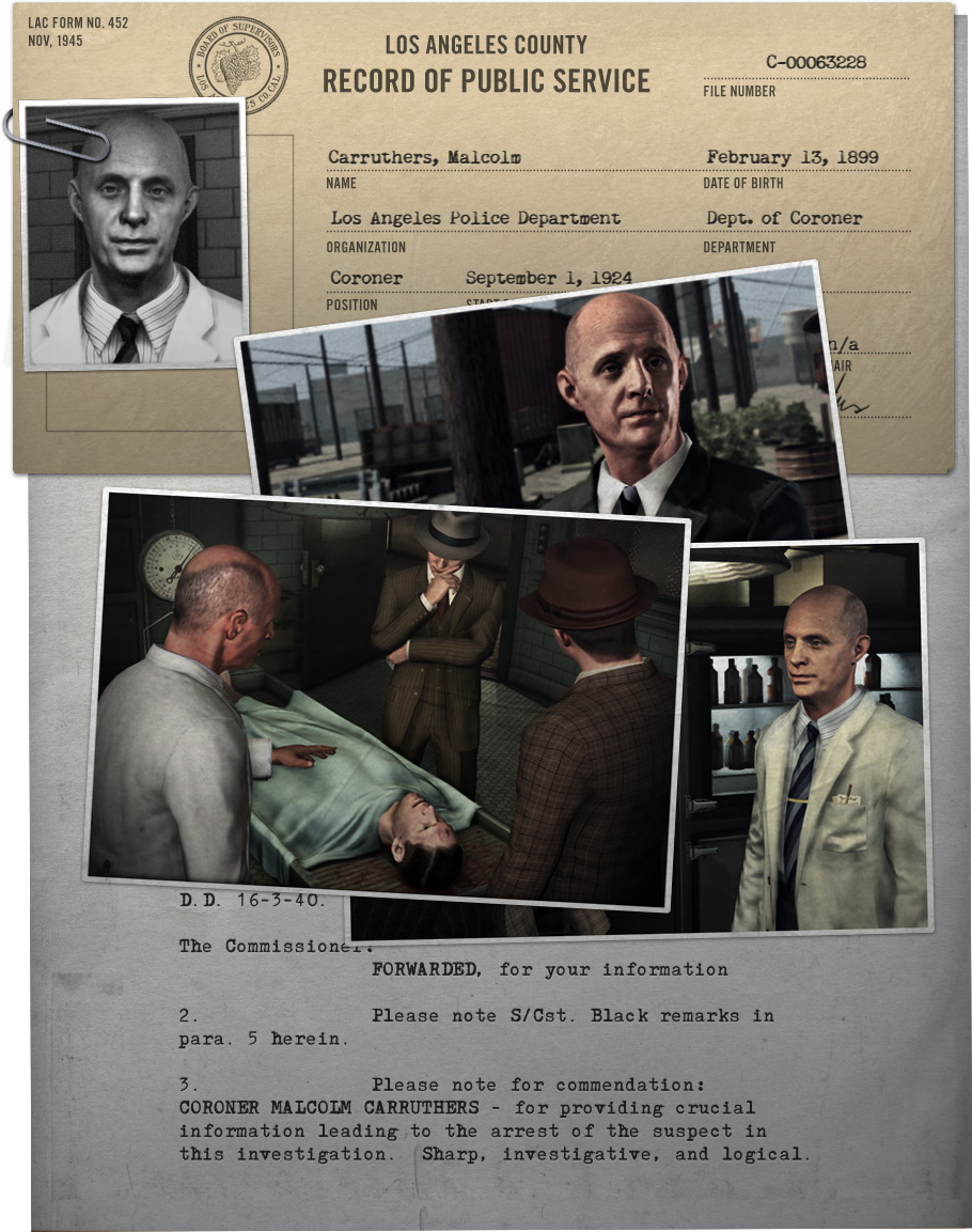 L.A.Noire Multi Editeur 055