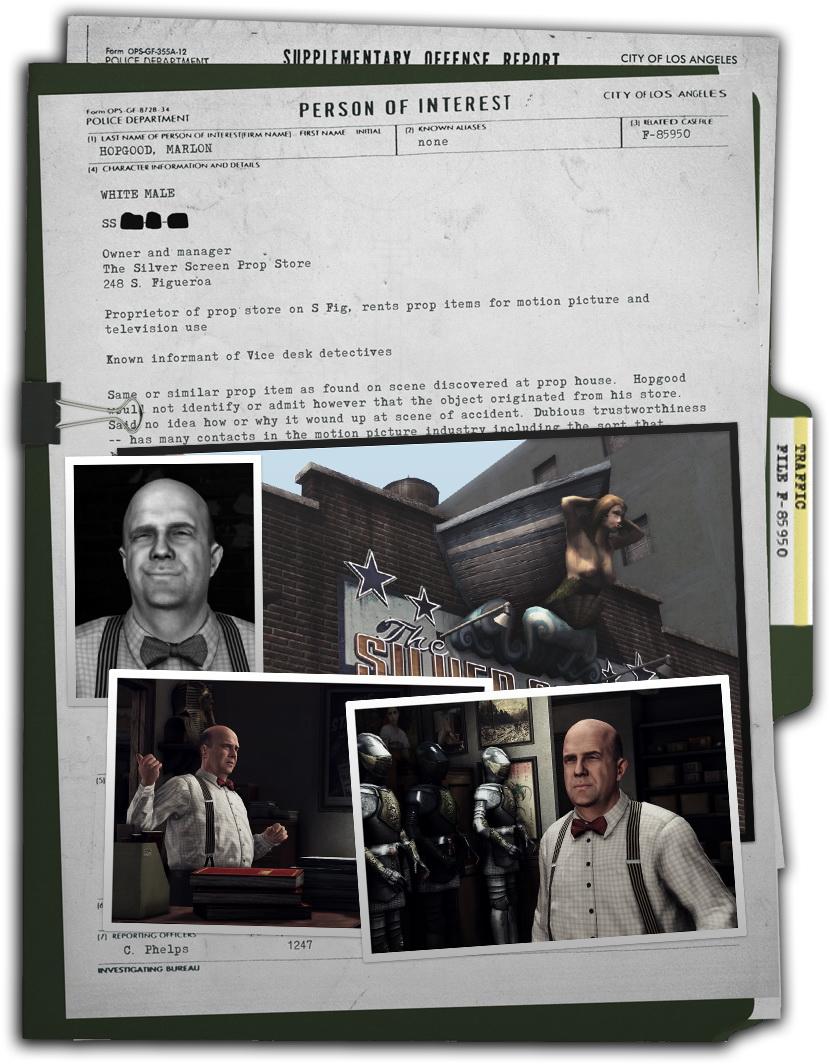 L.A.Noire Multi Editeur 056
