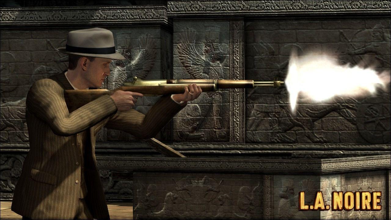 L.A.Noire Multi Editeur 057