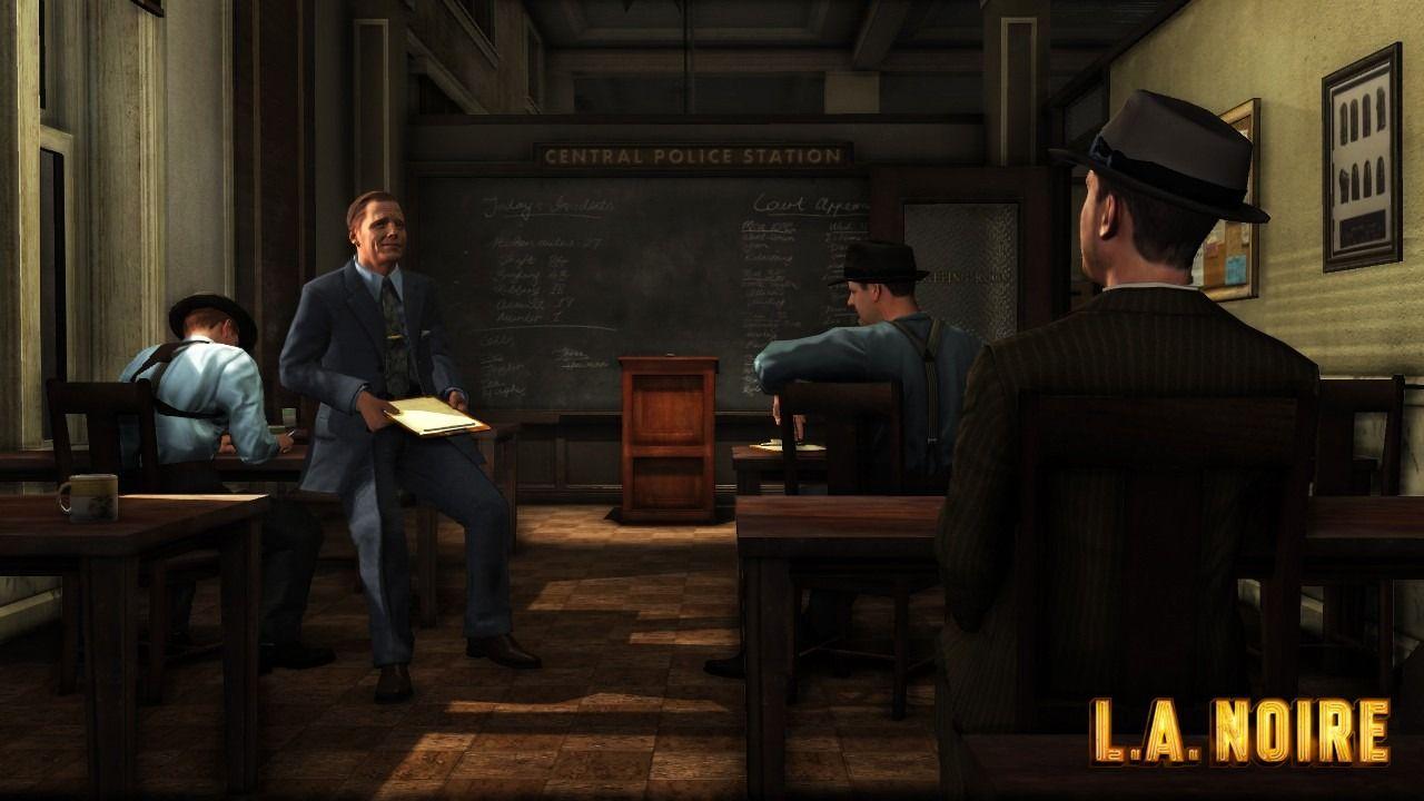 L.A.Noire Multi Editeur 063