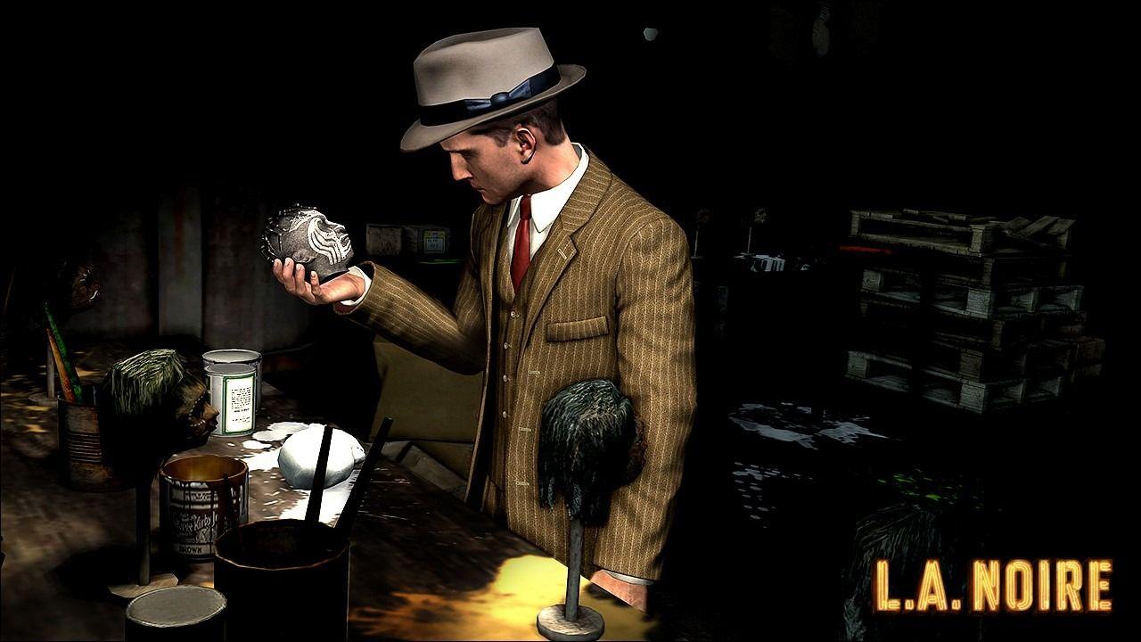 L.A.Noire Multi Editeur 064