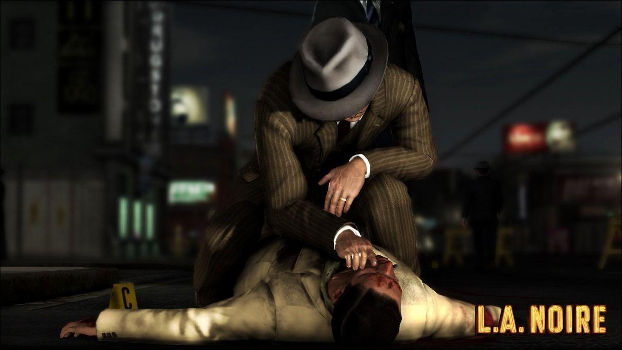 L.A.Noire Multi Editeur 069