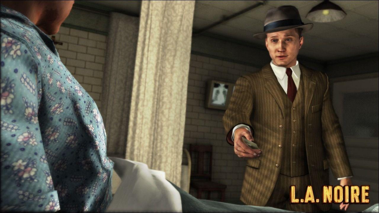 L.A.Noire Multi Editeur 072