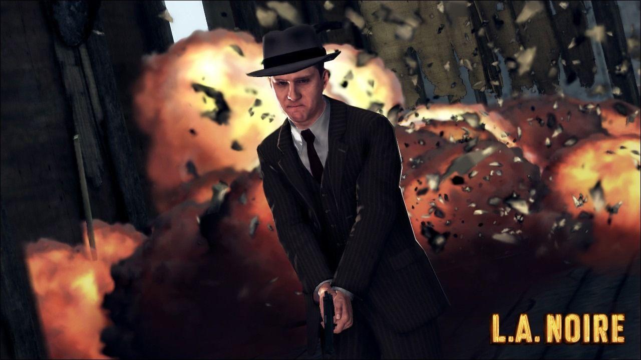 L.A.Noire Multi Editeur 073