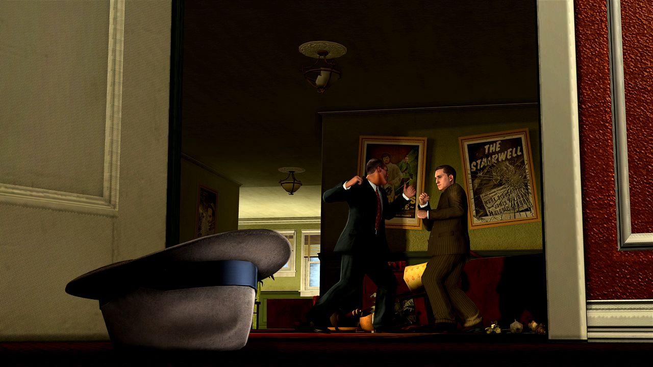 L.A.Noire Multi Editeur 076