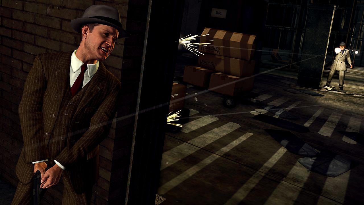 L.A.Noire Multi Editeur 078