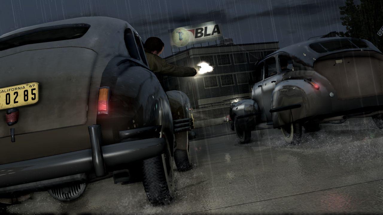 L.A.Noire Multi Editeur 079