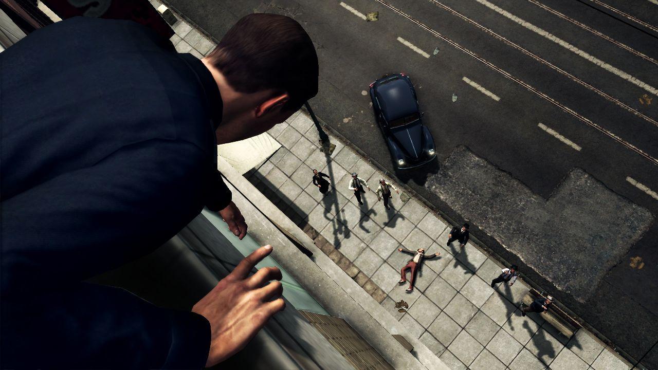 L.A.Noire Multi Editeur 083