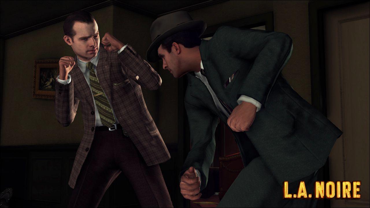 L.A.Noire Multi Editeur 088