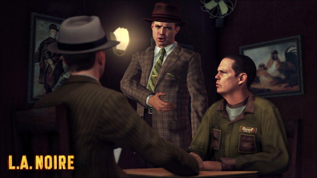 L.A.Noire Multi Editeur 089