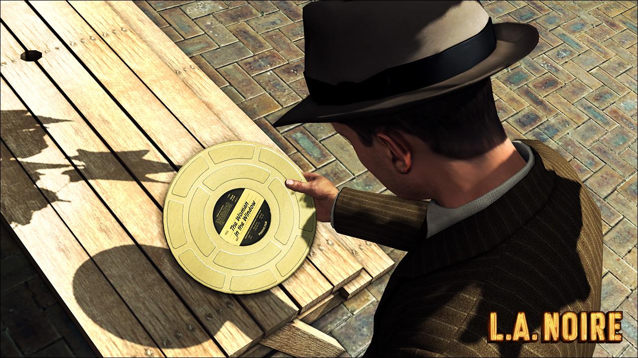L.A.Noire Multi Editeur 111