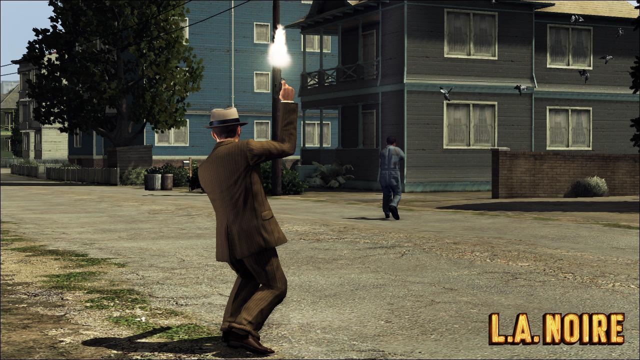 L.A.Noire Multi Editeur 114