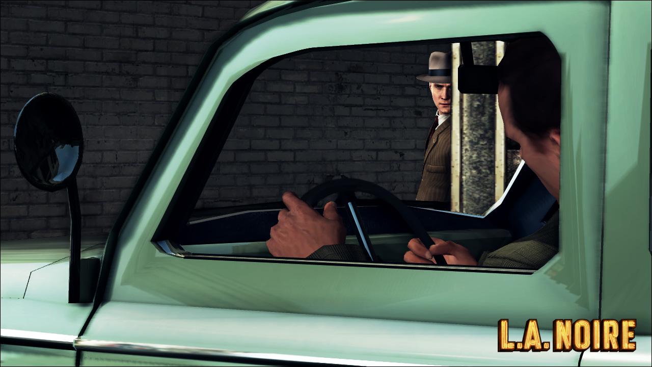 L.A.Noire Multi Editeur 115