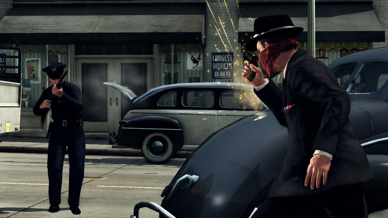 L.A.Noire Multi Editeur 122