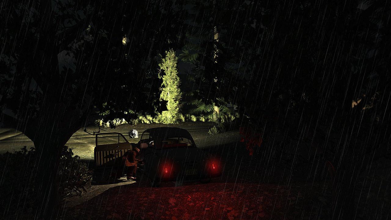 L.A.Noire Multi Editeur 123