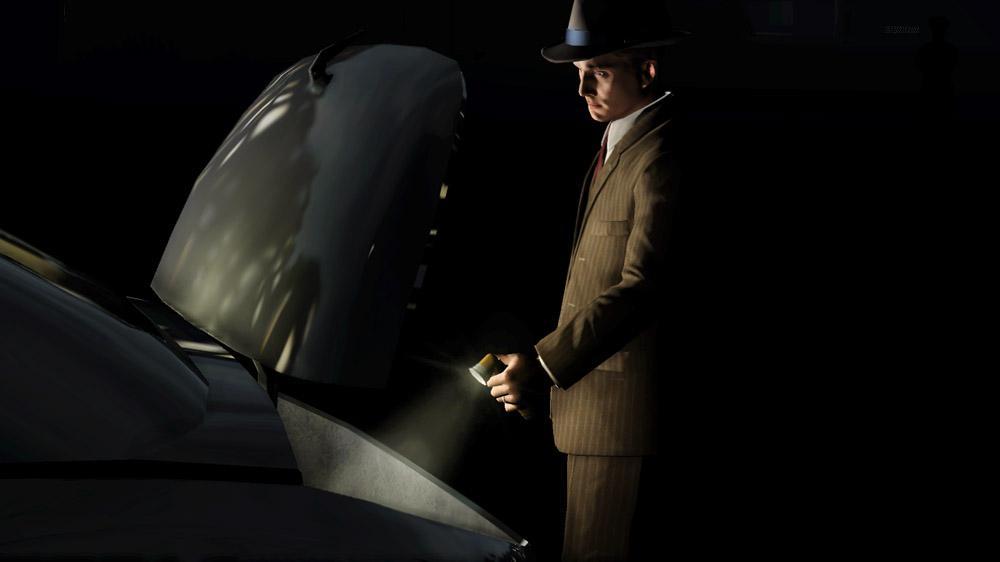 L.A.Noire Multi Editeur 147