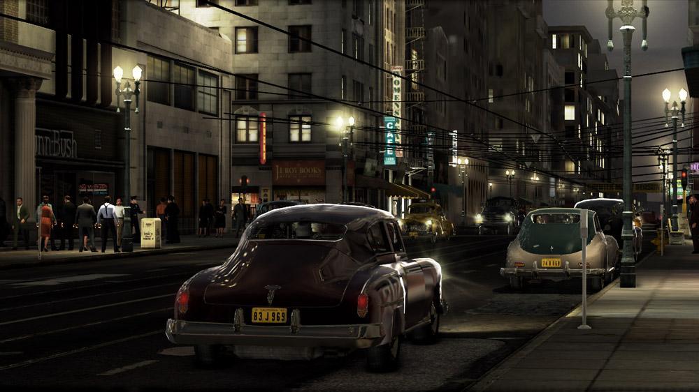 L.A.Noire Multi Editeur 148