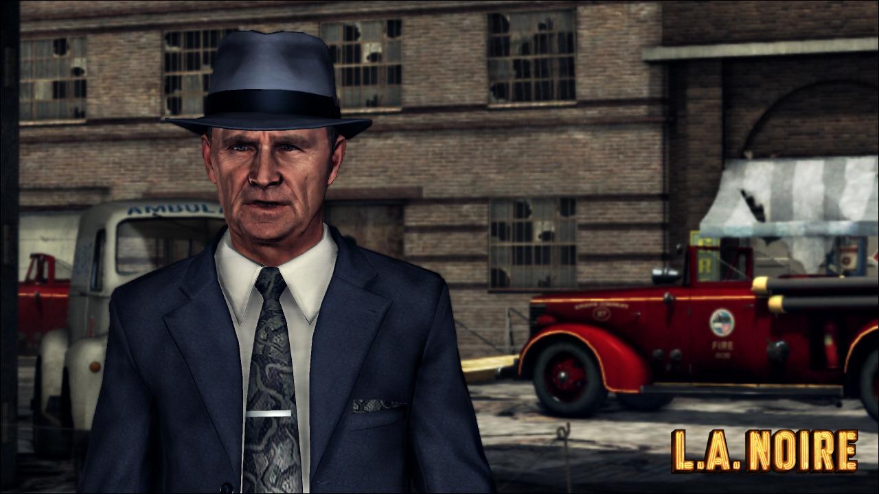 L.A.Noire Multi Editeur 175