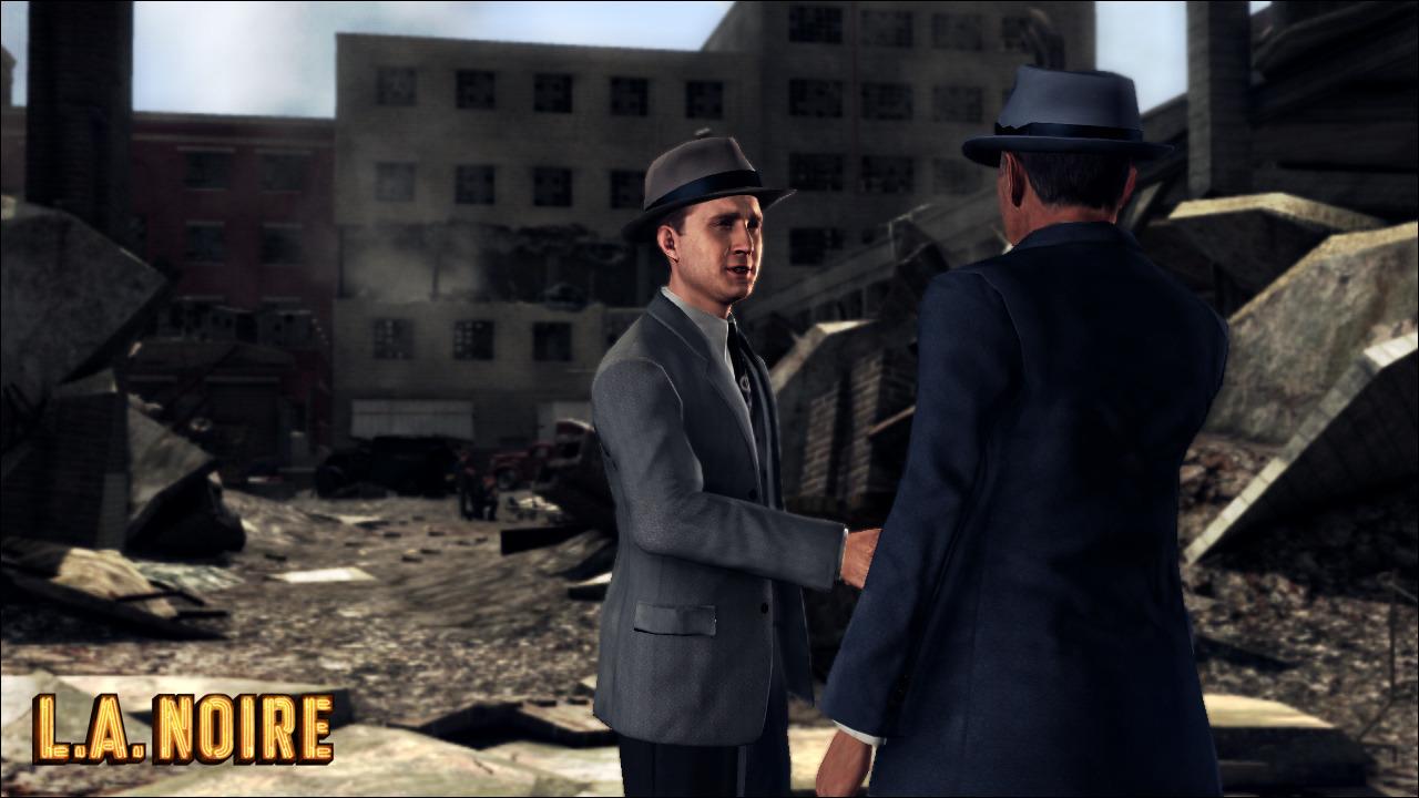 L.A.Noire Multi Editeur 176