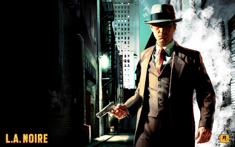 L.A.Noire Multi Visuel 002