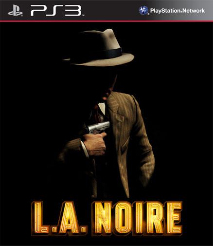LANoire PS3 JaquetteTemp