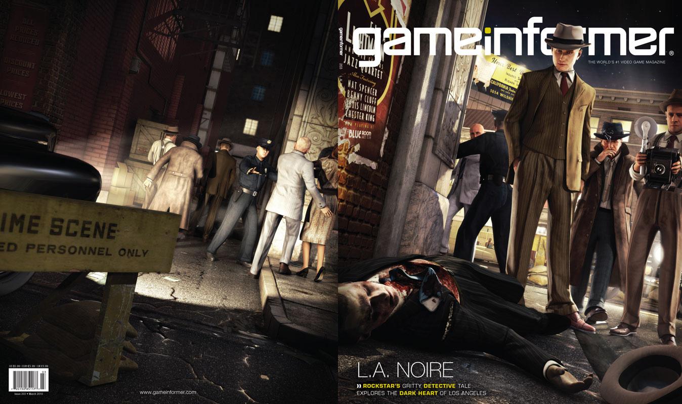 LAnoire Couv-GameInformer div001