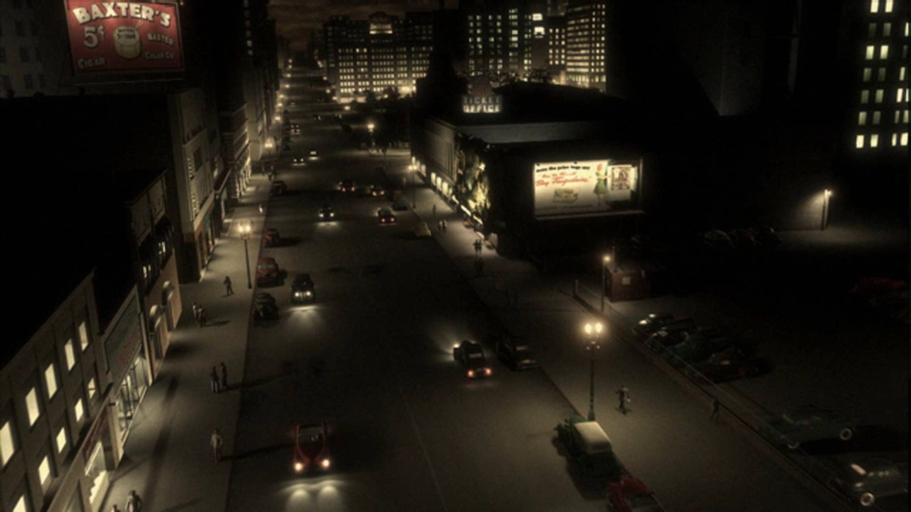 LaNoire Trailer US Div002