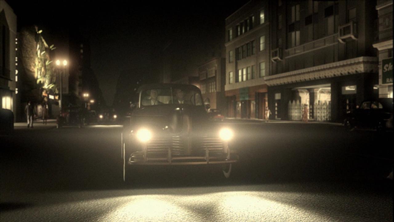 LaNoire Trailer US Div003