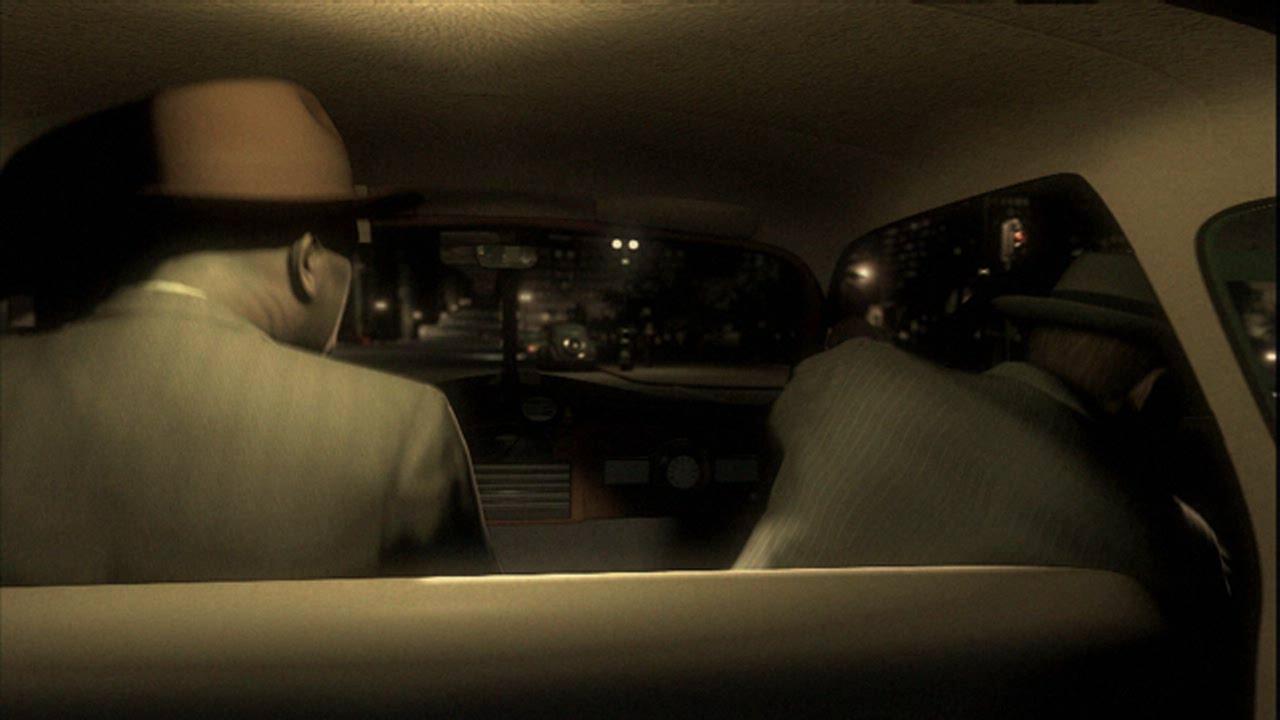LaNoire Trailer US Div004