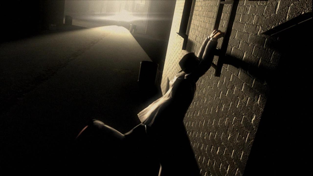 LaNoire Trailer US Div015