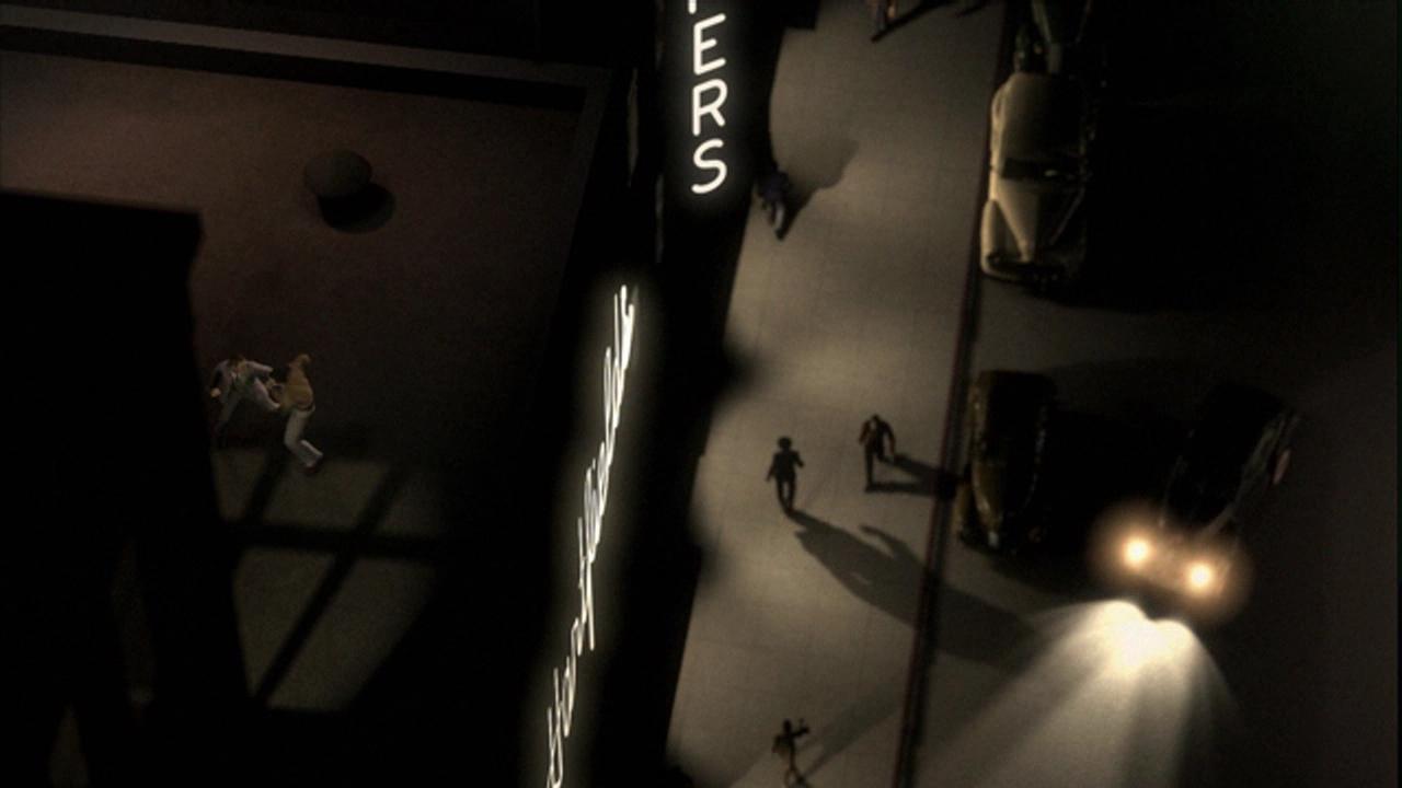 LaNoire Trailer US Div019