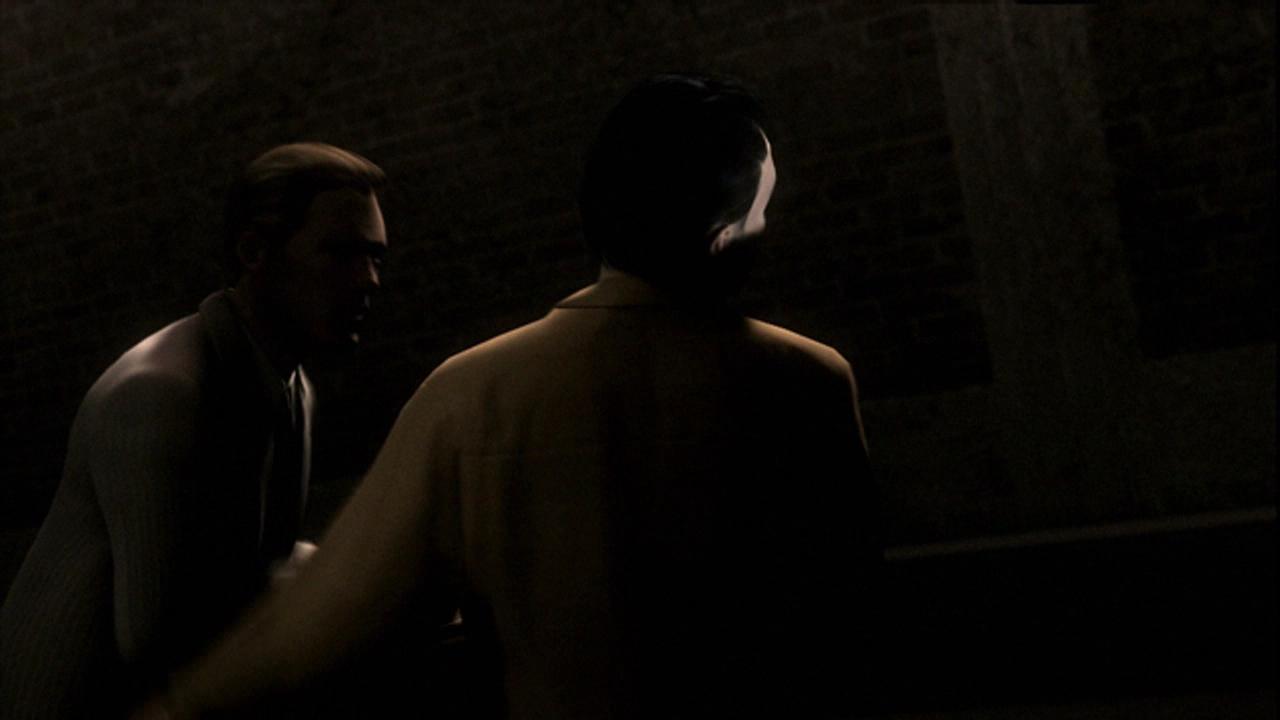 LaNoire Trailer US Div022
