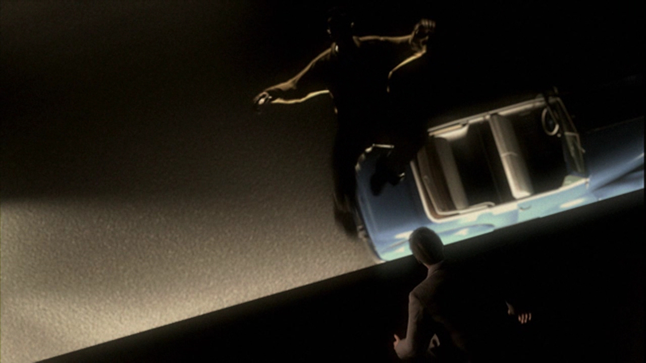 LaNoire Trailer US Div023