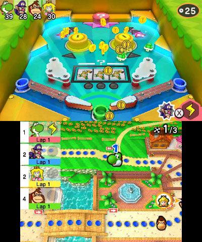 MarioParty-StarRush 3DS Test 001