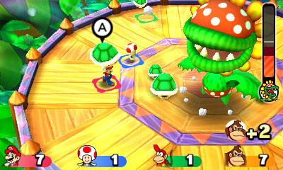 MarioParty-StarRush 3DS Test 008