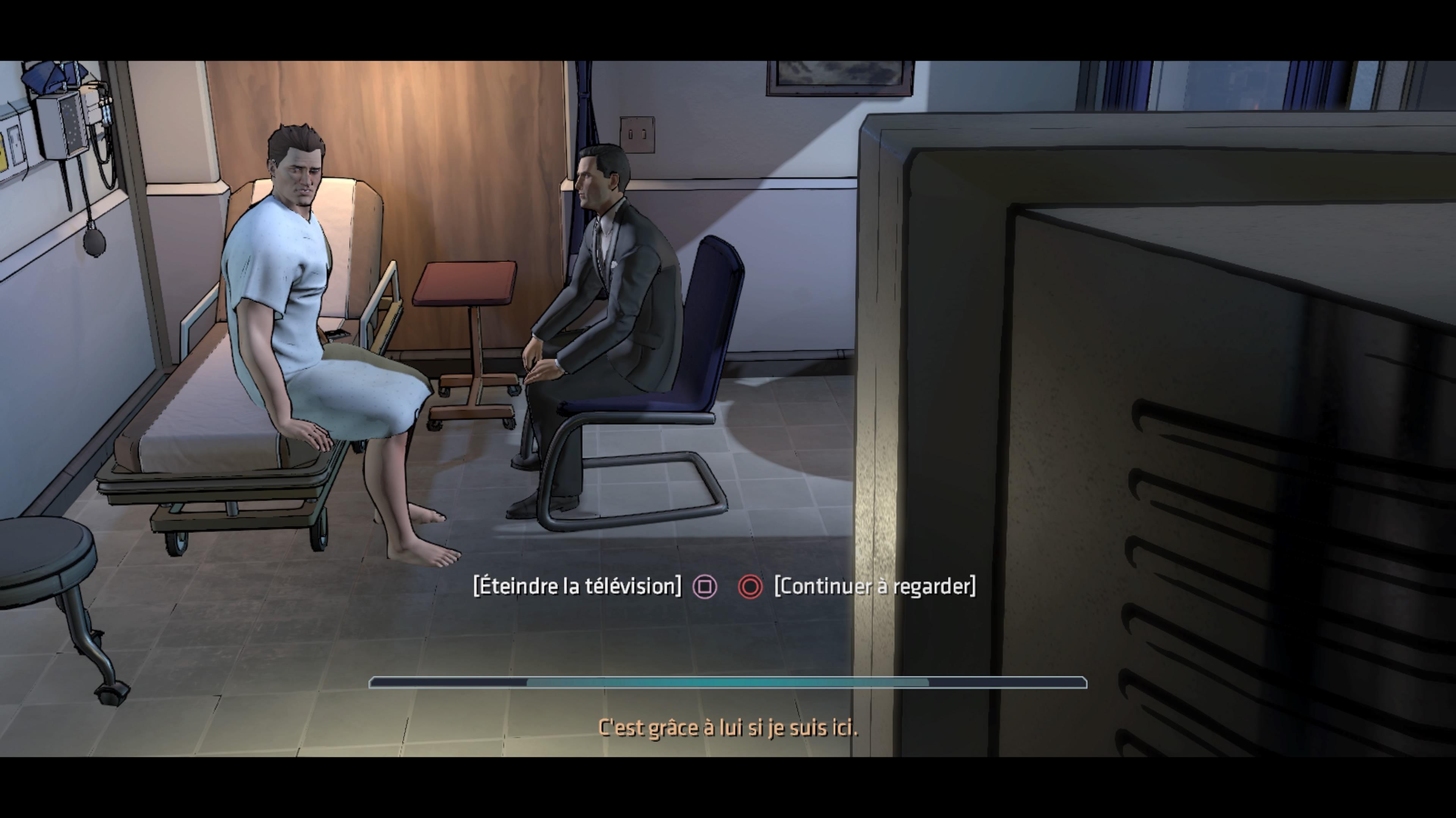 Batman-TheTelltaleSeriesEpisode3-NewWorldOrder PS4 Test 002